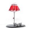 xcelsior, ingo maurer, campari lampa, dizaina lampa