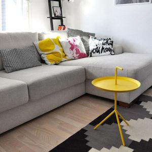 xcelsior, hay, galdiņš, dizaina galds, kafijas galdiņš