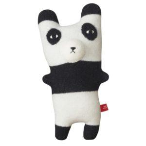 xcelsior, donna wilson, panda