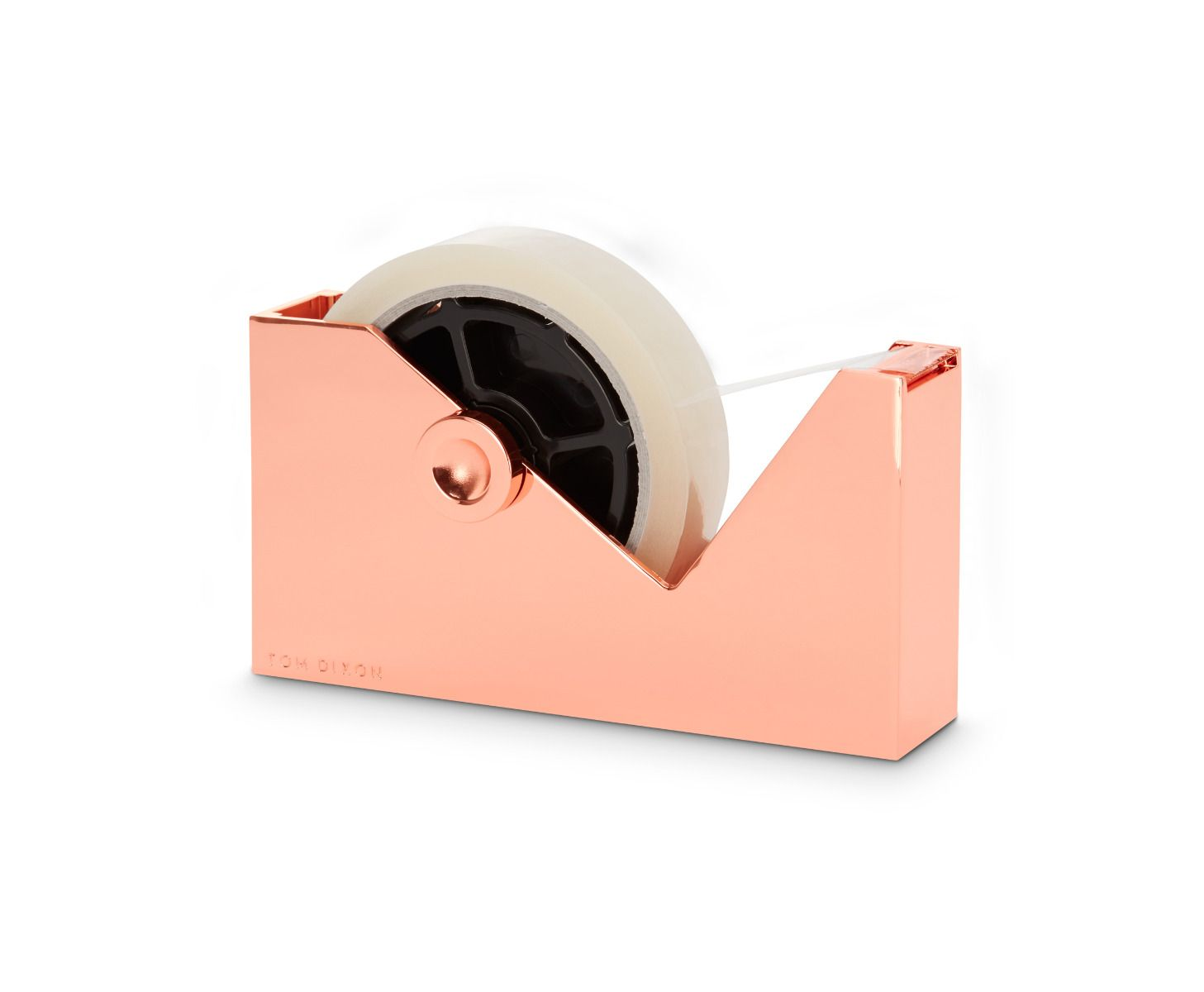 Cube Tape Dispenser Xcelsior Selection Online Store