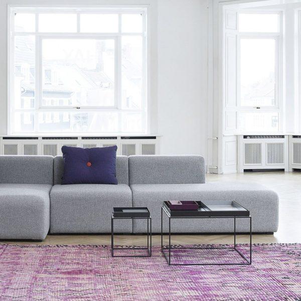 xcelsior, hay, tray table, kafijas galdiņš, zemais galdiņš, dizaina galds