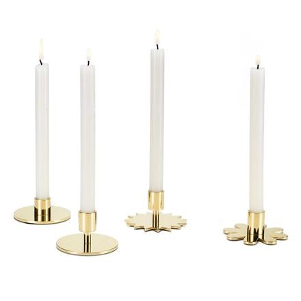 xcelsior, vitra, alexander girard, svečturis, dizaina svečturis, dāvana