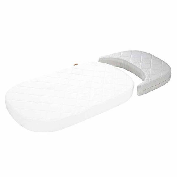 xcelsior, matracis, matrača pagarinājums, leander matracis