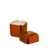 xcelsior, kartell, aromātiskā svece, dizaina svece