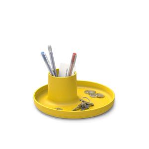 xcelsior, vitra, o-tidy, galda organizators, dāvana, dizaina dāvana