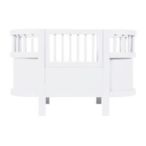 xcelsior, sebra, leļļu gultiņa