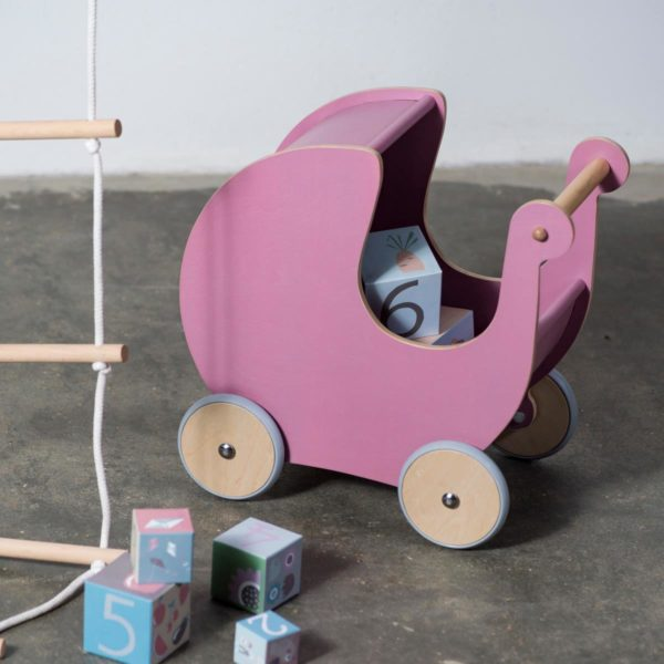 xcelsior, sebra, bērnu rotaļlieta, klucīši ar cipariem, dāvana