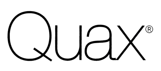 logo Quax