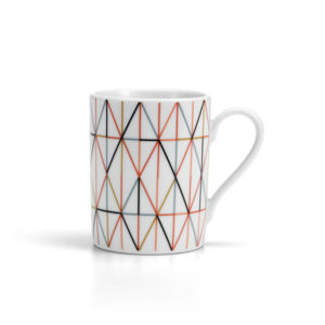 xcelsior, vitra, kafijas krūze, dizaina krūze, dāvana