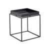 xcelsior, hay, galds, dizaina galds, kafijas galdiņš