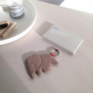 xcelsior, vitra, eames elephant, atslēgu piekariņš
