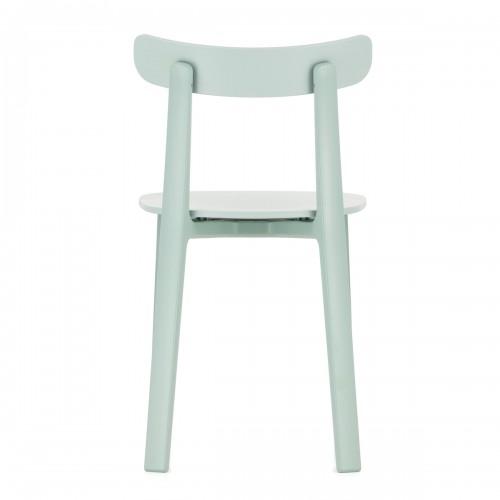 xcelsior, vitra, jasper morrison, dizaina krēsls