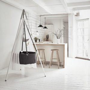 leander-cradle-grey4
