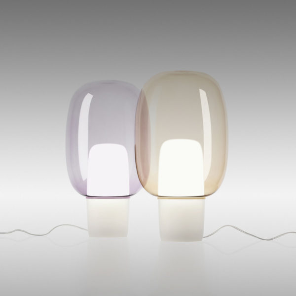 xcelsior, foscarini, galda lampa, dizaina lampa, dāvana