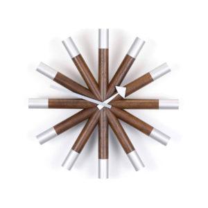 xcelsior, vitra, George Neslon, pulkstenis, dizaina pulkstenis, dāvana