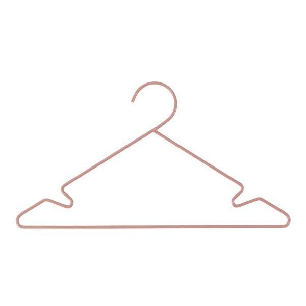 xcelsior, sebra, pakaramais, metāla pakaramais, garderobes aksesuāri