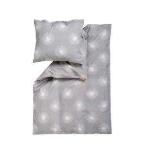 xcelsior, leander gultas veļa, bērnu gultas veļa, dizaina gultas veļa, dāvana