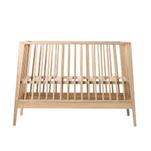 xcelsior, Leander, bērnu gultiņa, Linea gultiņa, Leander gultiņa, bērnu mēbeles