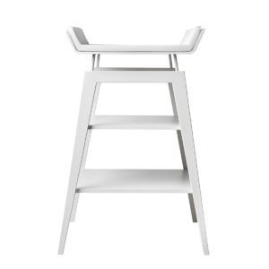 xcelsior, leander, linea, pārtinamais galdiņš, bērnu dizains