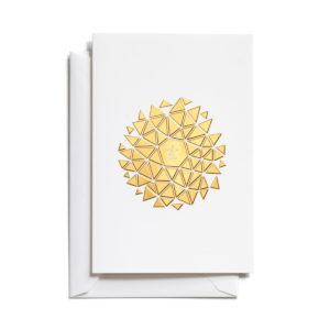 vitra, xcelsior, alexander girard, apsveikuma kartiņa, dāvana, dizaina kartiņa