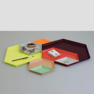 xcelsior, hay, kaleido, paplāte, dāvana