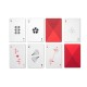 Playing_Cards_white