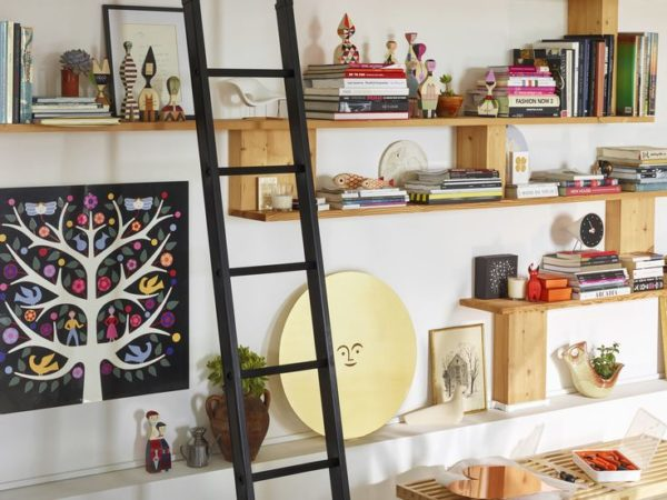 xcelsior, vitra, alexander girard, saule, ornaments, sienas dekors, dizains, dāvana