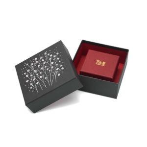 xcelsior, vitra, alexander girard, kārba, dāvanu kaste, dizaina dāvana