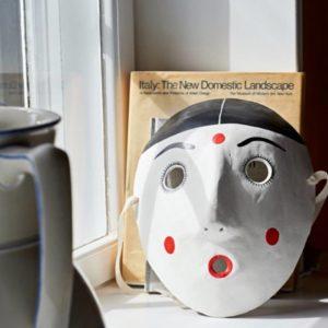 xcelsior, hay, mood mask, maska, karnevāls, dāvana, svētki