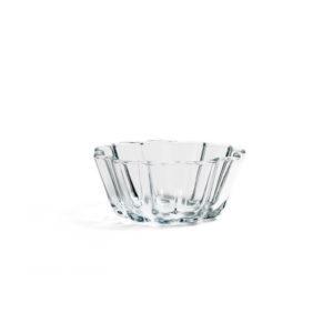 xcelsior, hay, stikla bļodiņa, dāvana