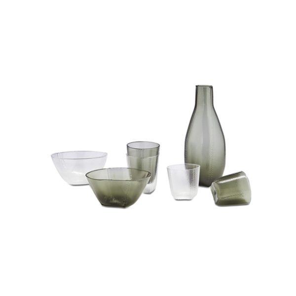 xcelsior, hay, stikla glāze, dāvana