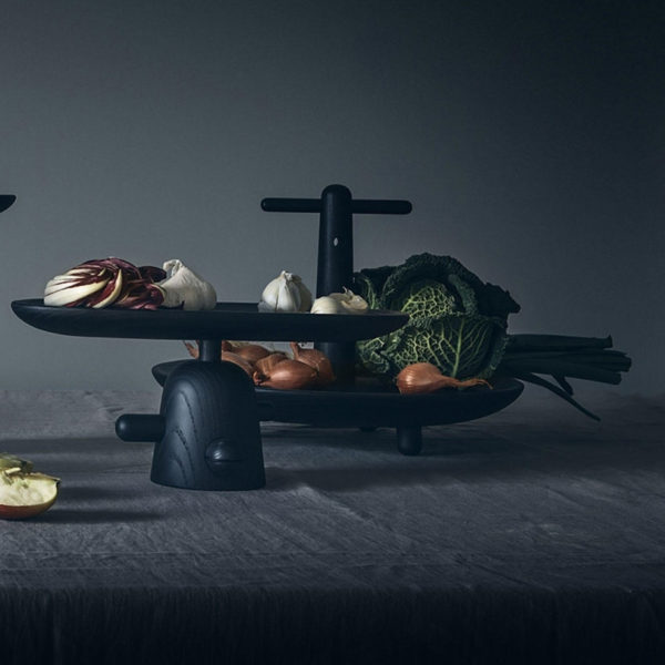 xcelsior, cassina, galdiņš, dizaina dāvana