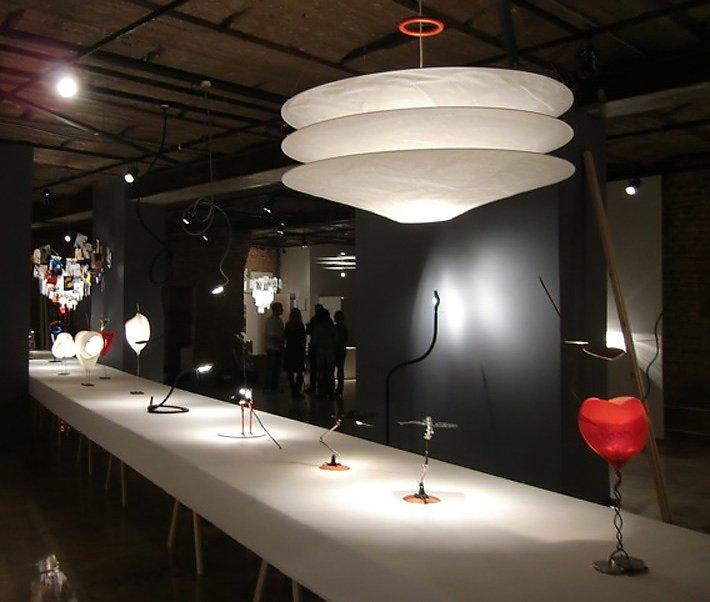 floatation xcelsior selection online store. Black Bedroom Furniture Sets. Home Design Ideas