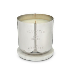 xcelsior, tom dixon, eclectic, aromātiska svece, dizaina svece