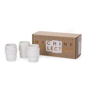 xcelsior, seletti, diesel, machine kolekcija, dāvanas vīrietim, dizaina dāvana