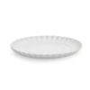 xcelsior, seletti, porcelāna šķīvis, dāvana