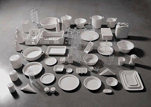 xcelsior, seletti, porcelāna šķīvis, dizaina šķīvis, dāvana