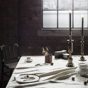 xcelsior, seletti, diesel, svečturis, dizaina svečturis, dizaina dāvana