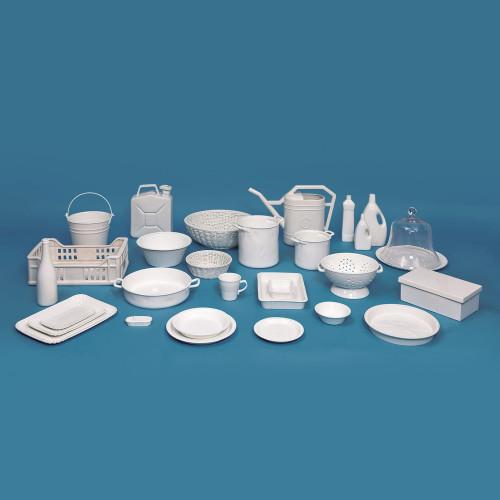xcelsior, seletti, porcelāna trauki, dāvana, caurduris