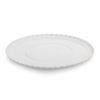 xcelsior, seletti, paplāte, liels šķīvis, dizaina šķīvis, dāvana