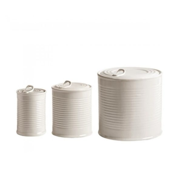 xcelsior, seletti, selab, porcelāna trauciņš, dizaina dāvana