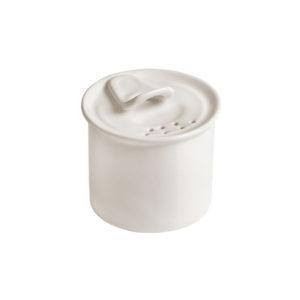 xcelsior, seletti, selab, sālstrauks, piparnīca, porcelāns, dāvana