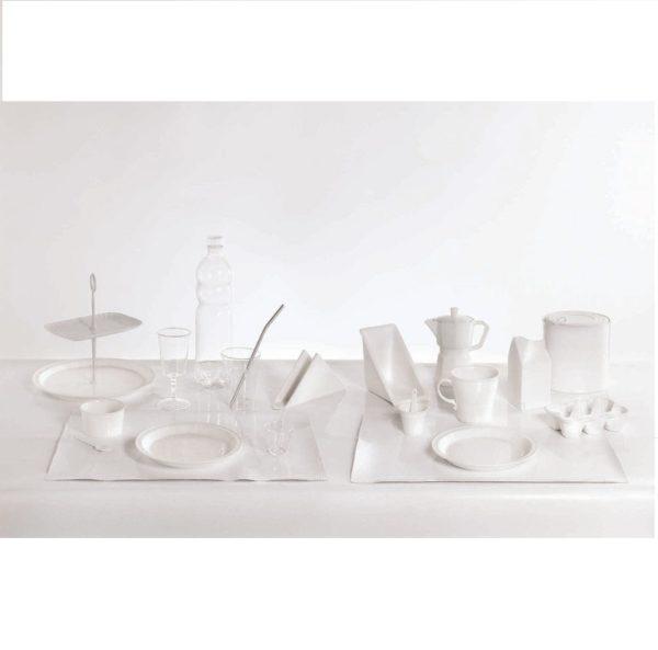 xcelsior, seletti, selab, porcelāna trauki, dizaina dāvana, dāvana