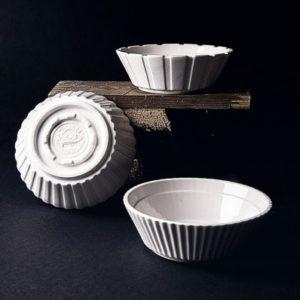 seletti-diesel-set-of-3-assorted-fruit-bowlsmachine-se10912