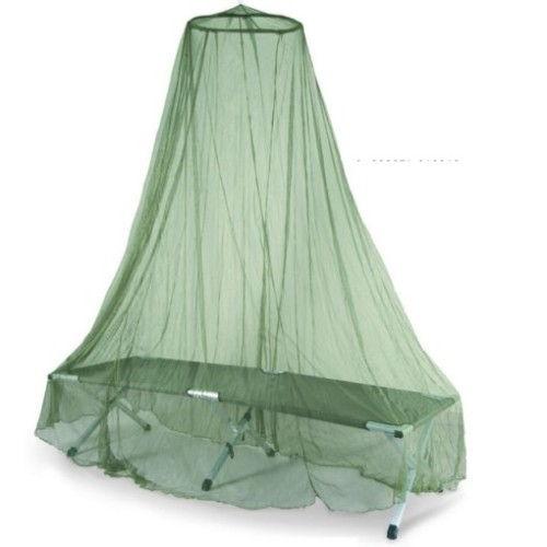 xcelsior, seletti, moskito tīkls, ceļojumu aksesuāri