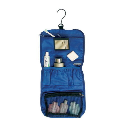 xcelsior, seletti, ceļojuma somas, ceļojuma priekšmeti