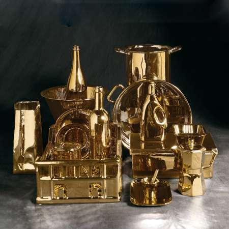 xcelsior, seletti, porcelāns, dāvana, dizaina dāvana