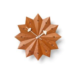 vitra, neslon, sienas pulkstenis, dizaina pulkstenis, dāvana