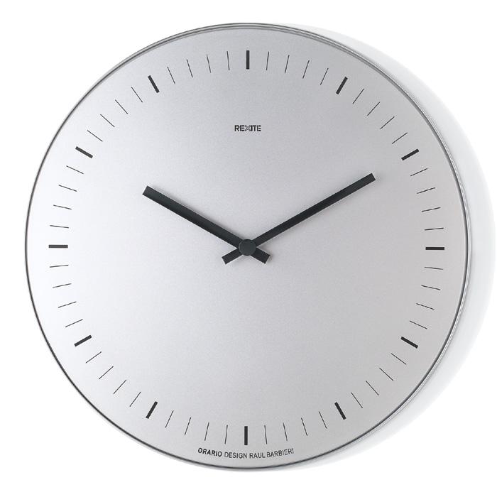 xcelsior, rexite, sienas pulkstenis, dizaina pulkstenis, dāvana