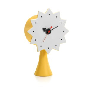 xcelsior, vitra, nelson pulkstenis, dizaina pulkstenis, dāvana